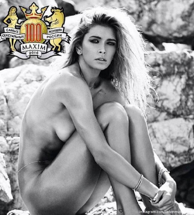 vera-brezhneva-eroticheskie-fotki