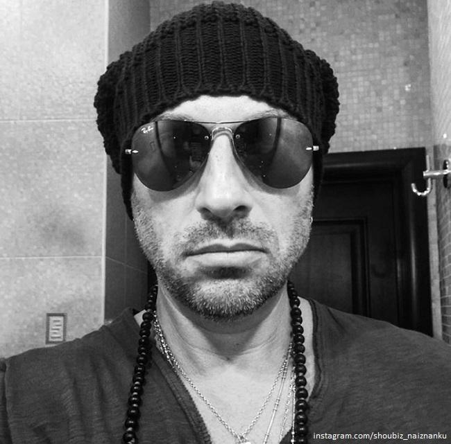Дмитрий Нагиев жалуется, что на него не обращают внимания молодые девушки