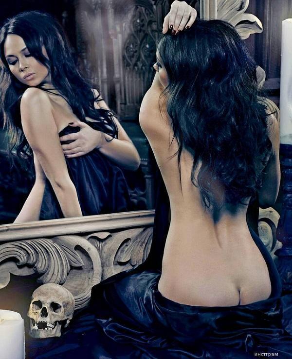seksualnie-foto-nastasya-samburskaya