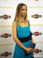 Подробнее: Ольга Арнтгольц через восемь месяцев станет мамой