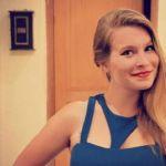 Подробнее: Дочка Леонида Агутина Полина провела праздник с родителями жениха