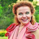 Подробнее: Татьяна Абрамова одолжила грудного сына другой актрисе