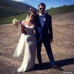 Подробнее: Никита Ефремов женился