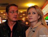 Подробнее: Мария Миронова и Макаров вместе утверждает бабушка Алексея