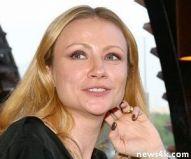 Подробнее: Мария Миронова по-прежнему любит своего первого мужа