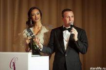 Подробнее: Игорь Верник вместе с красавицами собрал 7 миллионов на благотворительность