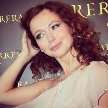 Подробнее: Елена Захарова, несмотря на трагедию, намерена завести семью и детей