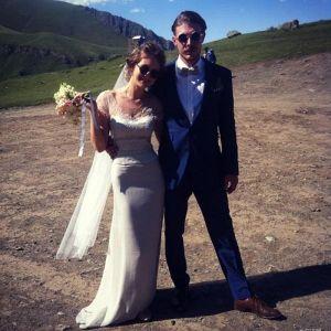 Подробнее: Жена Никиты Ефремова рассказала о разводе с мужем