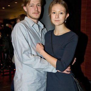 Подробнее: Никита Ефремов довел жену до монастыря
