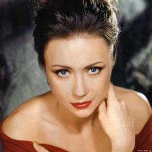 Подробнее: В сети появилась редкое фото Марии Мироновой
