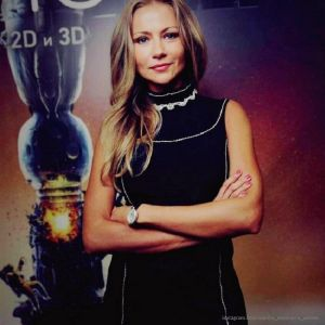 Подробнее: Мария Миронова преодолела страх перед полетами