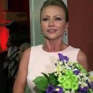 Подробнее: Мария Миронова получила премию «Хрустальный Турандот», как лучшая актриса