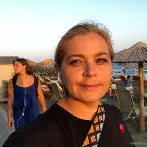 Подробнее: Ирина Пегова позабавила поклонников снимком с отдыха на Кипре