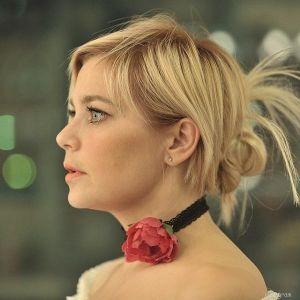 Подробнее: Ирина Пегова, звезда «Танцев со звездами» снова отращивает волосы