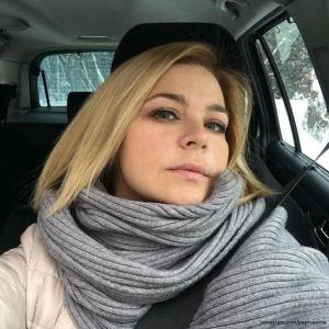 Подробнее: Ирина Пегова показала совместное фото с возлюбленным