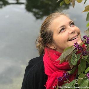 Подробнее: Ирина Пегова рассказала о личной жизни и дочери