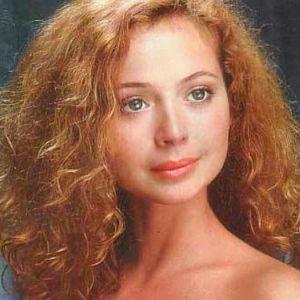 Подробнее: Елену Захарову поймали с женатым мужчиной
