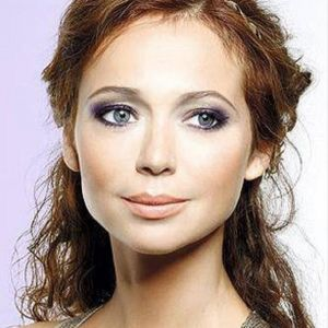 Подробнее: Елена Захарова провела свой юбилей на море