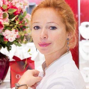 Подробнее: Елена Захарова поделилась некоторыми подробностями первых дней материнства