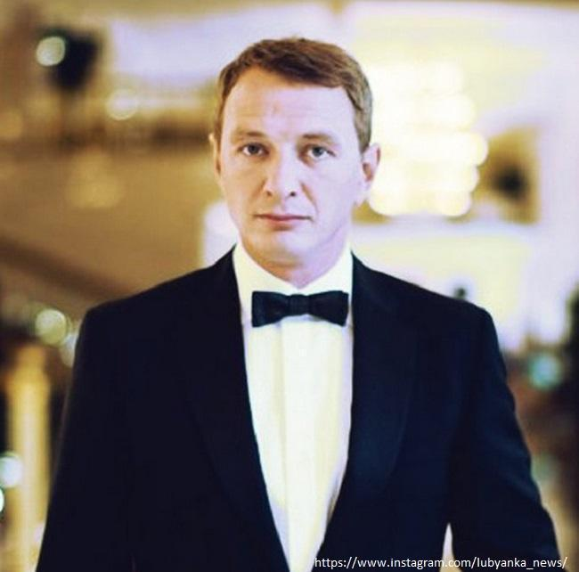 Marat Basharov told why the ex-wife sued him in court