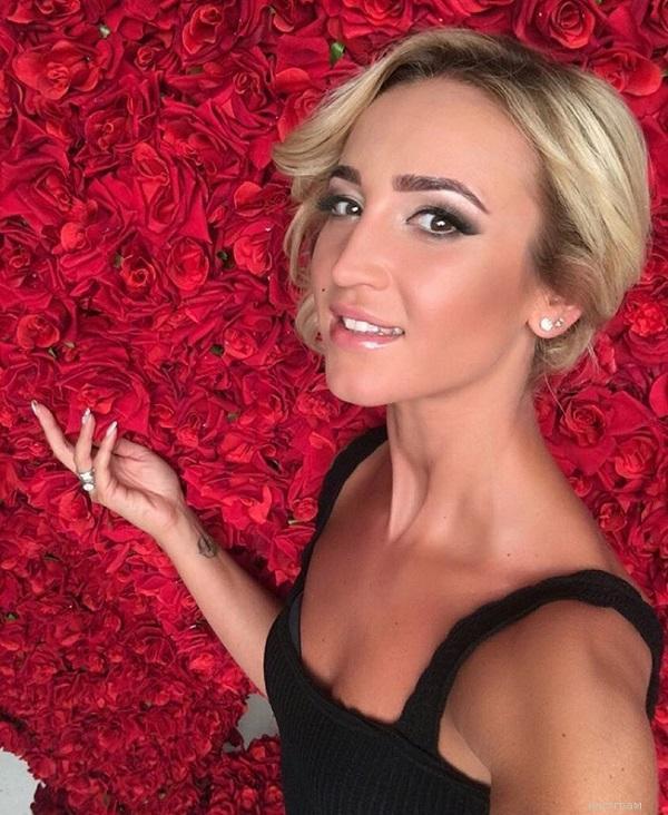 Ольга Бузова с размахом отпраздновала 30-летие   StarHit.ru
