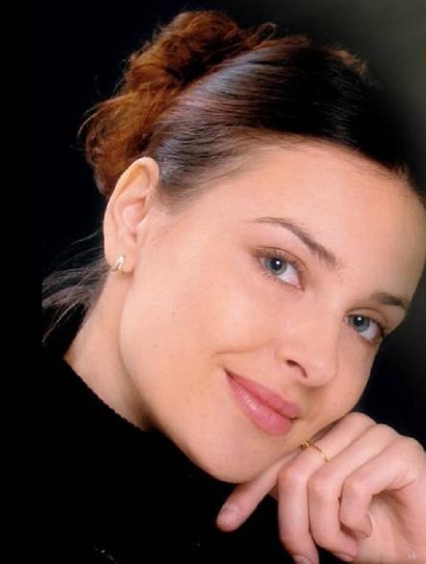 список и фото всех российских актрис по алфавиту фото