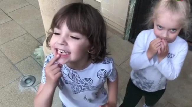 Вопрос-ответ - Мегионская городская стоматологическая
