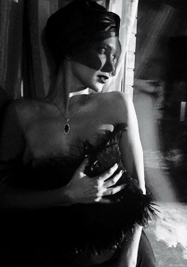 Екатерина климова откровенное фото сегодня