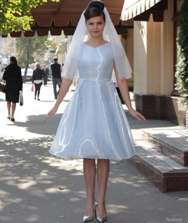 Фото свадьба работы фотографа астана зимы
