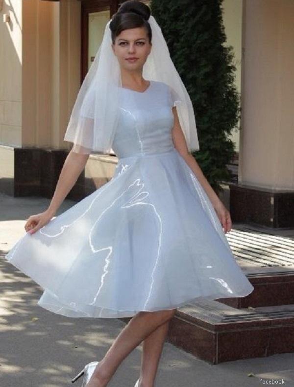 продаже композитных, свадьба агнии кузнецовой фото подобралась мечта, все