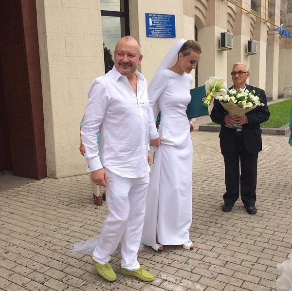 любили свадьба дмитрия марьянова фото или природные