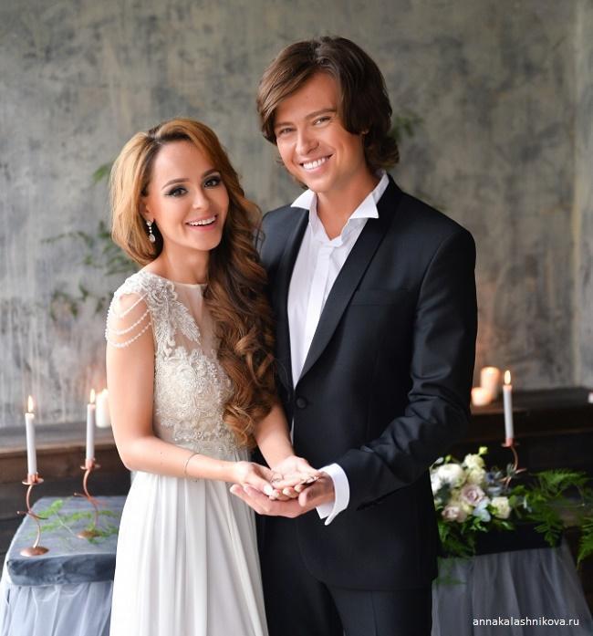 схеме шаляпин и анна калашникова фото свадьбы отношениях своим телом