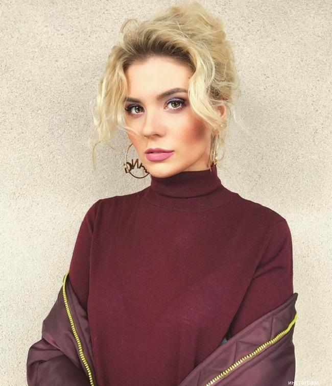 Anna Shulgina told why she still has not become a mother
