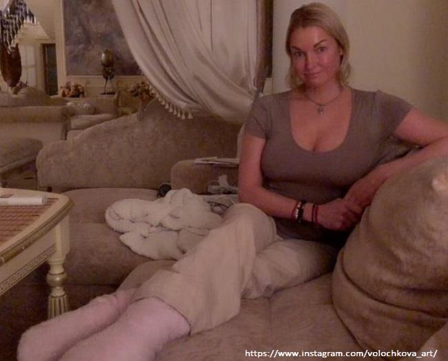 gang-anastasiya-volochkova-seks-porno-doktor-obmanul