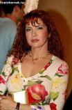 Подробнее: Вера Сотникова рассказала свои секреты красоты