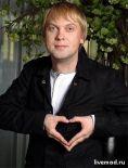 Подробнее: Сергей Светлаков о семейной жизни в разводе