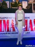 Подробнее: Анастасия Макеева исполнит главную роль в постановке «MAMMA MIA»