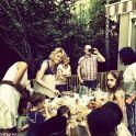 Подробнее: Надежда Михалкова устроила большой праздник своим детям