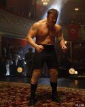 Подробнее: Михаил Пореченков в трейлер фильма «Поддубный»