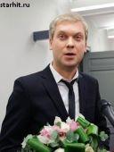 Подробнее: Сергея Светлакова подозревают в новой интрижке