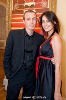 Подробнее: Игорь Верник и Дарья поссорились, так и не поженившись