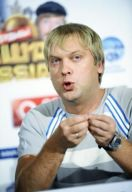 Подробнее: Сергей Светлаков строит дом для родителей жены