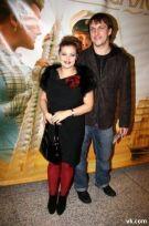 Подробнее: Дмитрий Орлов занялся пошивом одежды