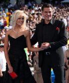 Подробнее: Дмитрий Дюжев безумно любит свою жену