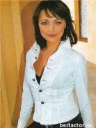 Подробнее: Дарья Повереннова очень гордится своим знакомством с Асмус