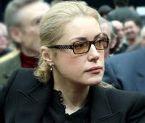 Подробнее: Мария Шукшина не допустит, чтобы ее дети стали актерами