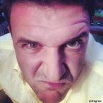 Подробнее: Максим Виторган угрожает своим подписчикам