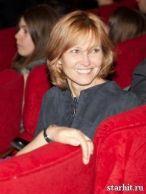 Подробнее: Ингеборга Дапкунайте будет учить актерскому мастерству в собственной школе в Москве