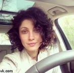 Подробнее: Анастасия Макеева едва не стала жертвой теракта