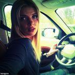 Подробнее: Анастасия Задорожная осталась без автомобиля